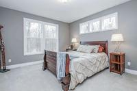 Home for sale: 3171 Braeburn Ct., Jenison, MI 49428