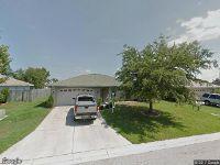 Home for sale: 65th E. Terrace, Bradenton, FL 34203