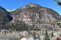 Home for sale: Tbd Hinkson Terrace, Ouray, CO 81427