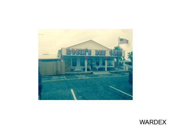 19949 N. Us Hwy. 93, Willow Beach, AZ 86445 Photo 1