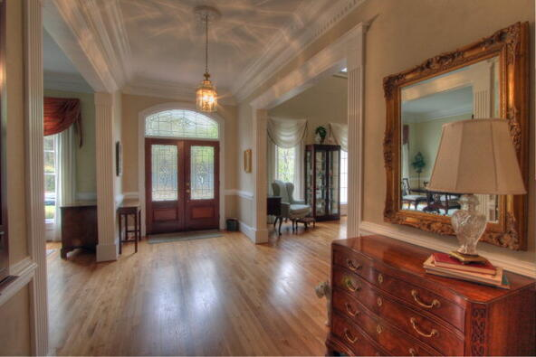 152 Clubhouse Cir., Fairhope, AL 36532 Photo 5