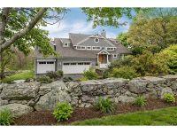 Home for sale: 239 Montauk Ave., Stonington, CT 06378