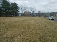 Home for sale: Huonker Rd., Kansas City, MO 64151