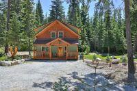 Home for sale: 73 Graham Ln., Leavenworth, WA 98826