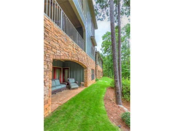 278 Ledges Trail, Alexander City, AL 35010 Photo 48