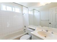 Home for sale: .5 Jasmine Ave., Corona Del Mar, CA 92625