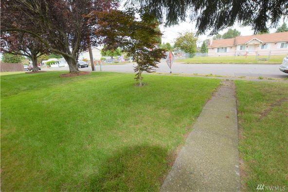 7836 S. Park Ave., Tacoma, WA 98408 Photo 2
