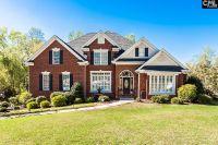 Home for sale: 23 Shoreline Dr., Columbia, SC 29229