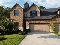 Home for sale: 12425 Tyler Springs Ln., Humble, TX 77346