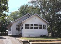 Home for sale: 98 James St., Battle Creek, MI 49014