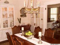Home for sale: 606 Gordon Dr., S.E., Decatur, AL 35601