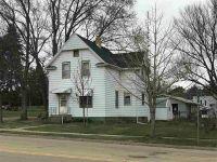 Home for sale: 908 W. Washington St., Oregon, IL 61061