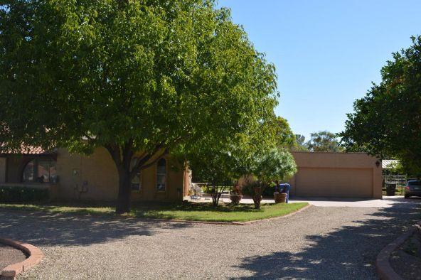 8637 S. Newberry Ln., Tempe, AZ 85284 Photo 4