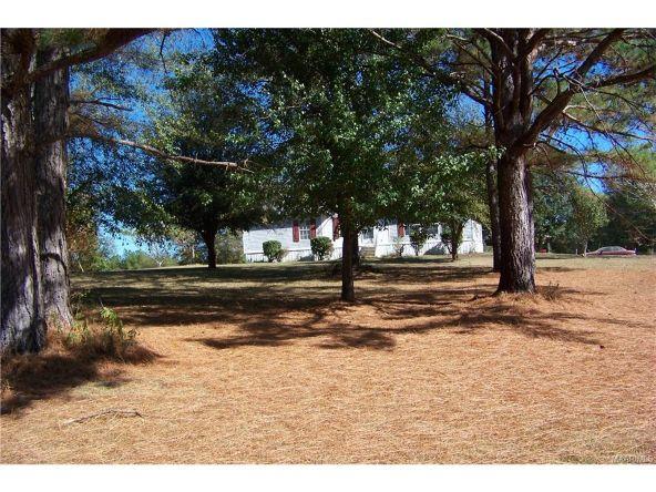 8167 Halso Mill Rd., Greenville, AL 36037 Photo 26