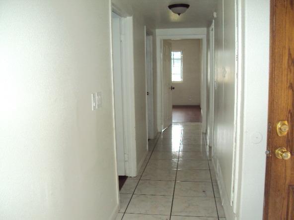 405 S. 3rd Ave., La Puente, CA 91746 Photo 7