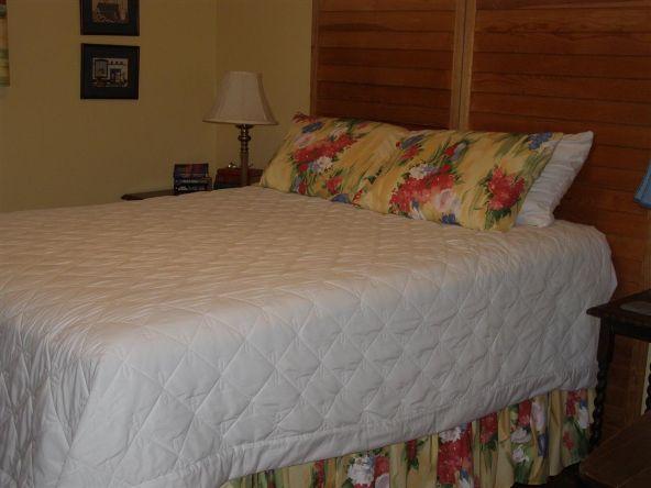362 Riviera Dr., Cherokee, AL 35616 Photo 11