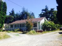 Home for sale: 805 Twelfth St., Port Orford, OR 97465