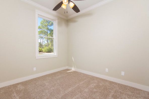 4431 Ono North Dr., Orange Beach, AL 36561 Photo 14