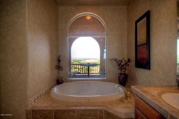 28990 N. White Feather Ln., Scottsdale, AZ 85262 Photo 15