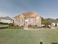 Home for sale: Ardmore, Cartersville, GA 30120