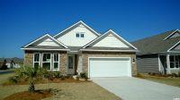 Home for sale: 513 Slippery Rock Way, Carolina Shores, NC 28467