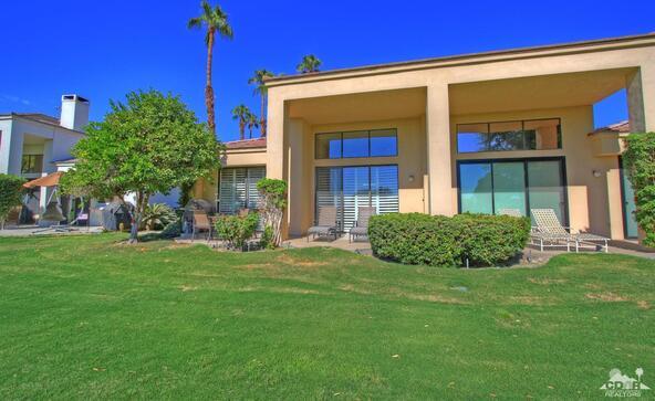 54838 Oak Tree, La Quinta, CA 92253 Photo 4