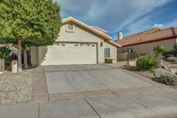 4721 N. Brookview Terrace, Litchfield Park, AZ 85340 Photo 3