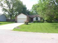 Home for sale: 5319 Lynnwood Dr., West Lafayette, IN 47906