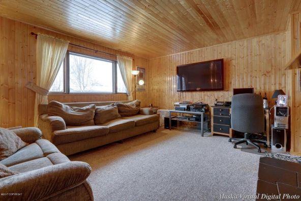 7221 Kiska Cir., Anchorage, AK 99504 Photo 3