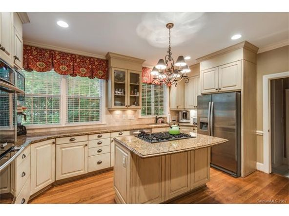 2026 Wendover Rd., Charlotte, NC 28211 Photo 2