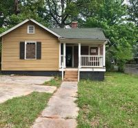 Home for sale: 2876 Randall St., Atlanta, GA 30344