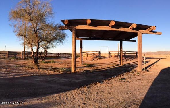18346 W. Provo Rd., Casa Grande, AZ 85193 Photo 25