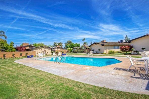 5778 E. Alta Avenue, Fresno, CA 93727 Photo 23