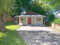 Home for sale: 1717 Humboldt St., Bellingham, WA 98225