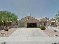 Home for sale: Eagle Crest, Surprise, AZ 85374