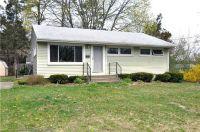 Home for sale: 75 Flagg Avenue, Warwick, RI 02886