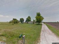 Home for sale: Breckenridge, Rochester, IL 62563