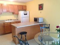 Home for sale: 4 Birch Ln. #L, East Haven, CT 06513