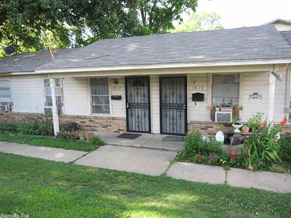 1911 N. Magnolia St., North Little Rock, AR 72114 Photo 5