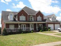 Home for sale: 5 Westmoreland Lake Dr., Buchanan, GA 30113