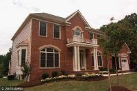 Home for sale: 7117 Woodland Dr., Springfield, VA 22151