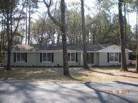Home for sale: 2104 Twin Lakes, Bainbridge, GA 39819