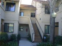 Home for sale: 8331 Vineyard Avenue, Rancho Cucamonga, CA 91730