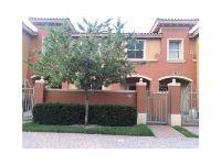 Home for sale: 2209 Clipper Pl. # 5403, Fort Lauderdale, FL 33312