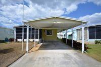 Home for sale: 4530 9th St. Lot 41, Bradenton, FL 34203
