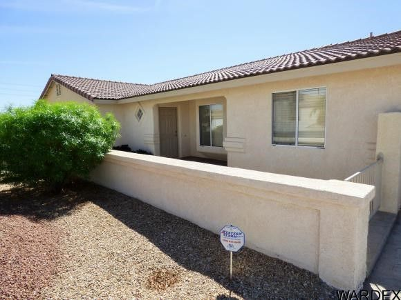 885 Mohican Dr., Lake Havasu City, AZ 86406 Photo 28