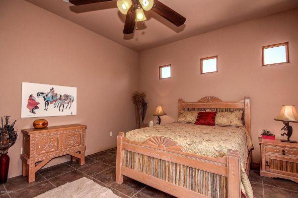 1047 W. Corte Sombra de Terraza, Green Valley, AZ 85622 Photo 31