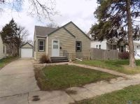 Home for sale: 717 S. Euclid Ave., Sioux Falls, SD 57104