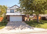 Home for sale: 7021 E. 39th St. N., Wichita, KS 67226