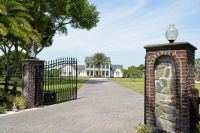 Home for sale: 17735 East Lake Jem Rd., Mount Dora, FL 32757
